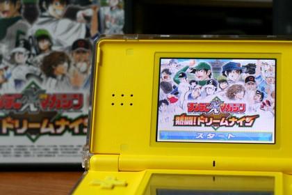 http://hirara.up.seesaa.net/media/090323_dsyakyu.JPG